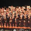 2011 Vets Concert - 031