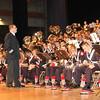 2011 Vets Concert - 003