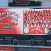 2011 Centennial - 002