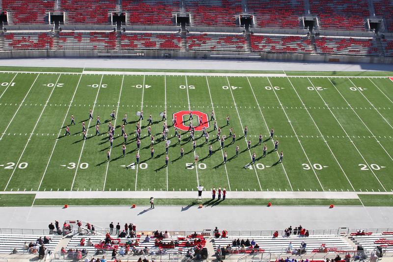 2011 Centennial - 005