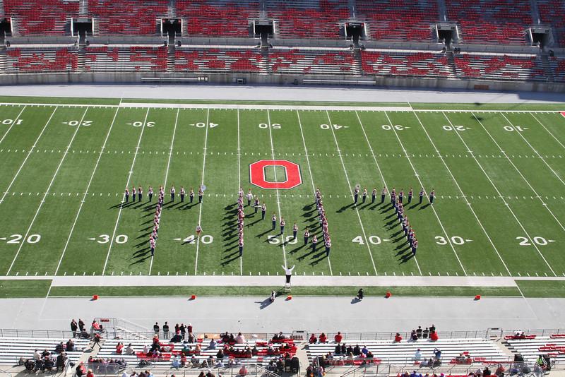 2011 Centennial - 010