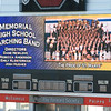2011 Memorial - 002
