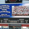 2011 Miamisburg - 002