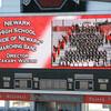 2011 Newark - 002