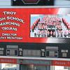 2011 Troy - 002
