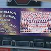 2011 Vermilion - 002