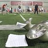 2012 Gator Bowl - 0002