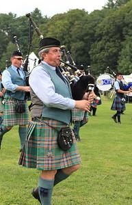 highland28