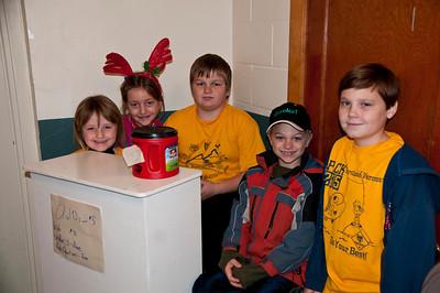 Pancake Breakfast Scouts Troop 235 Hartland VT December 3, 2011 Copyright ©2011 Nancy Nutile-McMenemy www.photosbynanci.com For The Vermont Standard: http://www.thevermontstandard.com/ Image Galleries: http://thevermontstandard.smugmug.com/