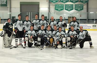 IceHockey25