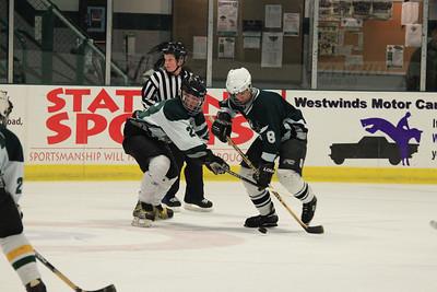 IceHockey42