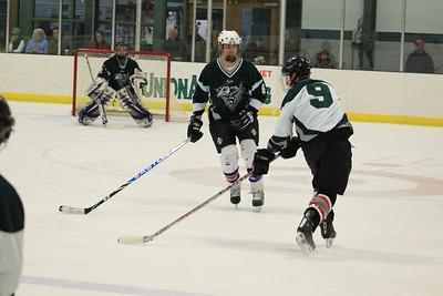 IceHockey35