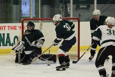IceHockey19