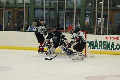 IceHockey31