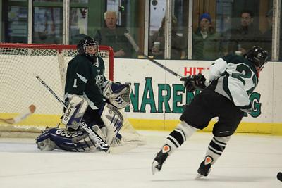 IceHockey29
