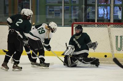 IceHockey6