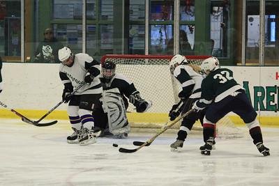 IceHockey17