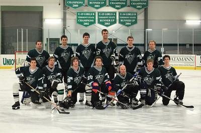 IceHockey27