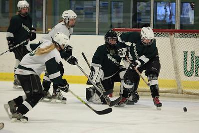 IceHockey7