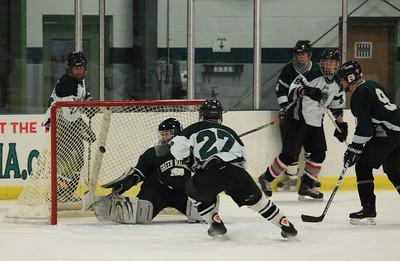 IceHockey41
