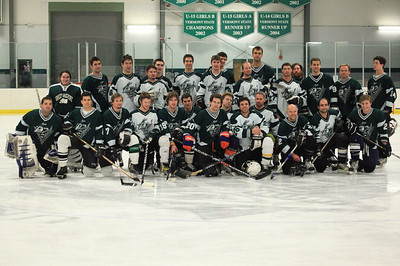 IceHockey26