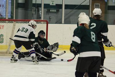 IceHockey16