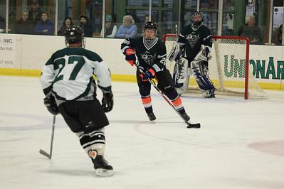 IceHockey30