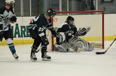 IceHockey34