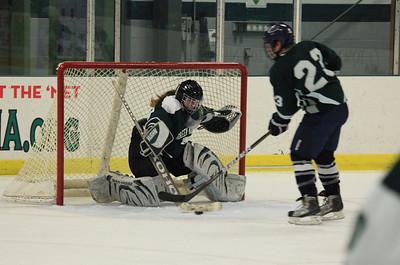 IceHockey33