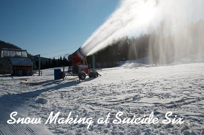snowmaking-big