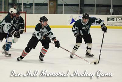 IceHockey-big