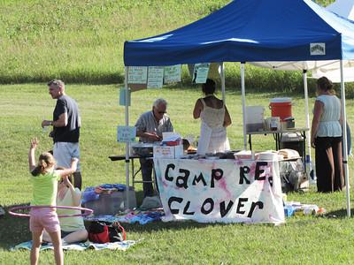 4 CampRedClover