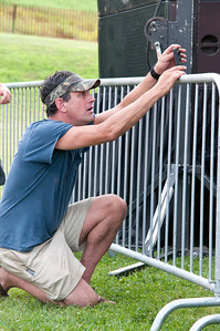 Summergrass @ Six 2011 Hosted by Pentangle Arts Council  Suicide Six Ski Area, Pomfret VT, July 22-23, 2011 Copyright ©2011 Nancy Nutile-McMenemy www.photosbynanci.com For the Vermont Standard More images: http://www.photosbynanci.com/pentanglearts.html