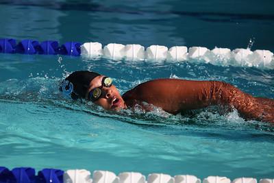 aswim3
