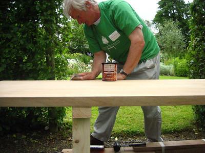 naked-table-ireland (5)