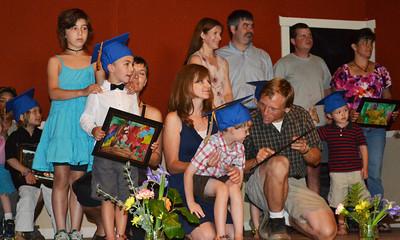 8 GraduationCeremony
