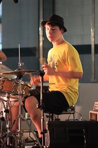 bands13