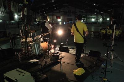 bands19