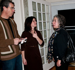 Reception for Dr. Sunni Fass Pentangle's New Executive Director Hosted at the Blue Horse Inn Woodstock VT November 20, 2011 Copyright ©2011 Nancy Nutile-McMenemy www.photosbynanci.com For The Vermont Standard: http://www.thevermontstandard.com/ Image Galleries: http://thevermontstandard.smugmug.com/