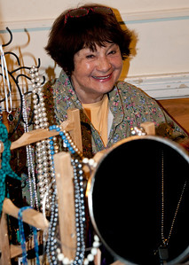 94th Glad Rags Sale Masonic Temple Woodstock VT October 22, 2011 Copyright ©2011 Nancy Nutile-McMenemy www.photosbynanci.com For The Vermont Standard: http://www.thevermontstandard.com/ Image Galleries: http://thevermontstandard.smugmug.com/