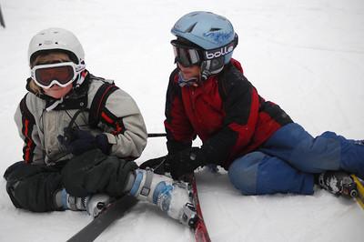 Eli Garrett (left) Xia Glasby  (right)JPG
