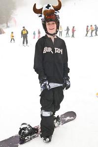 Ski Runners' Carnival Suicide Six Ski Area, Pomfret VT March 11, 2011 Copyright ©2011 Nancy Nutile-McMenemy www.photosbynanci.com