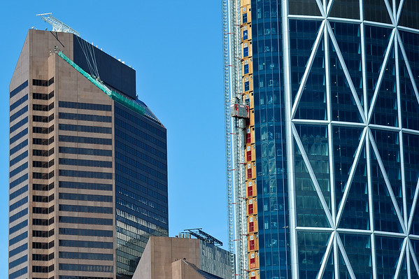 8 2011 Aug 2 The Crew Suncor West Tower