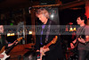03-07-11 Maui Sugar Mill Saloon, BLUES JAM :