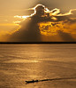 002 Manaus, Brazil-6129