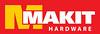 MAKIT Hardware MundaringCommercial Centre