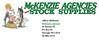McKenzie Agencie