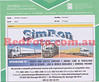 SimRon Ad