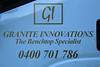 02 Granite InnovationsA