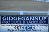 02 Gidgegannup Produce and SaddleryA